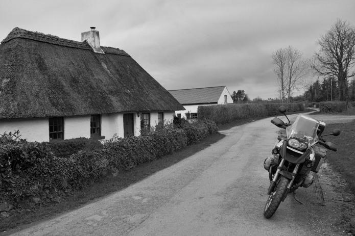 5 CavanMonaghan Rose Cottage.jpg