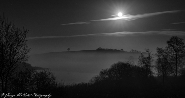 full moon mist.bw.JPG