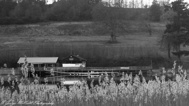 Mucko lake1.JPG