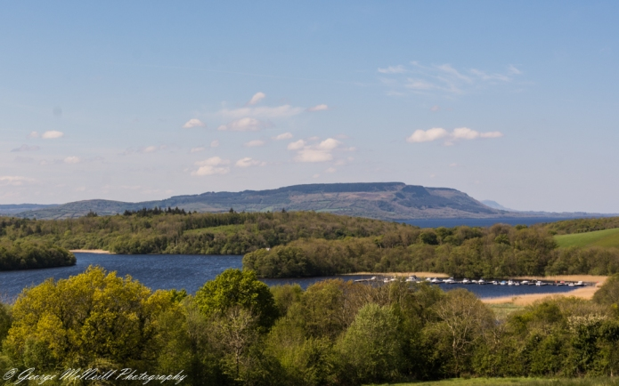 1IPR lower lough Erne.JPG