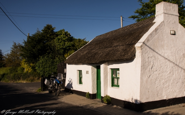 fishermans cottage.JPG