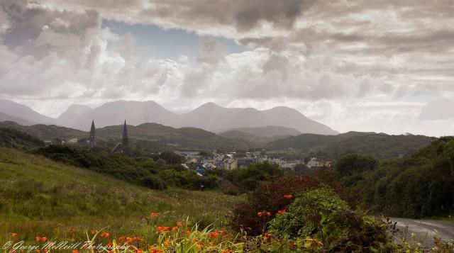 Clifden, Galway1a.jpg