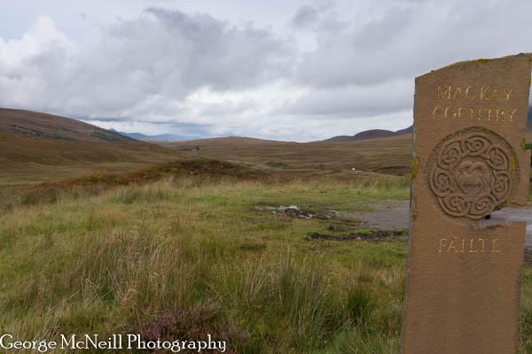 Scotland-103.jpg