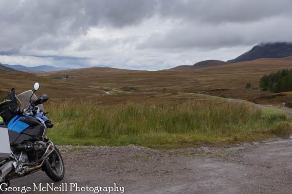 Scotland-104.jpg