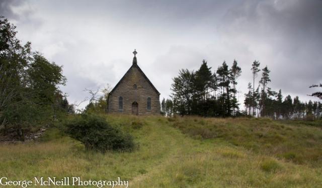 Scotland-110.jpg