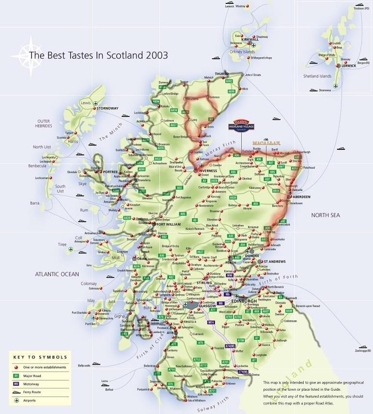 Scotland Map_LI (3).jpg