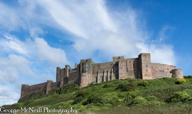 Scotland & Peak-10.jpg
