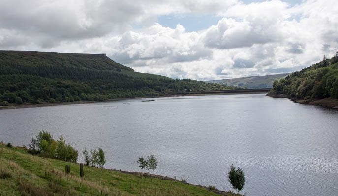 Scotland & Peak-2.jpg