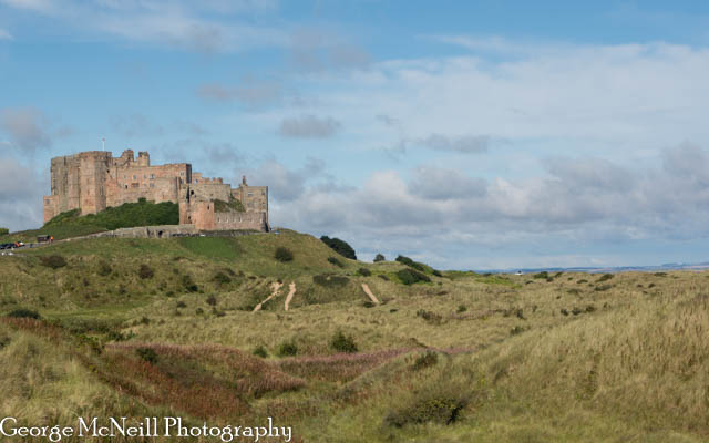 Scotland & Peak-9.jpg