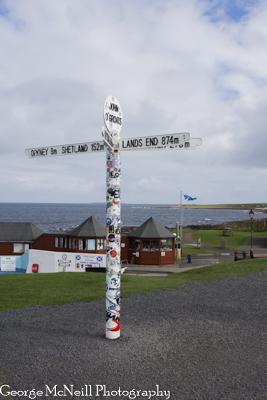 Scotland-114.jpg