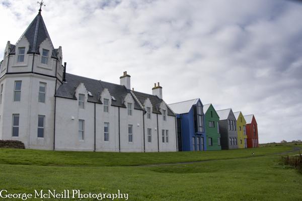 Scotland-115.jpg