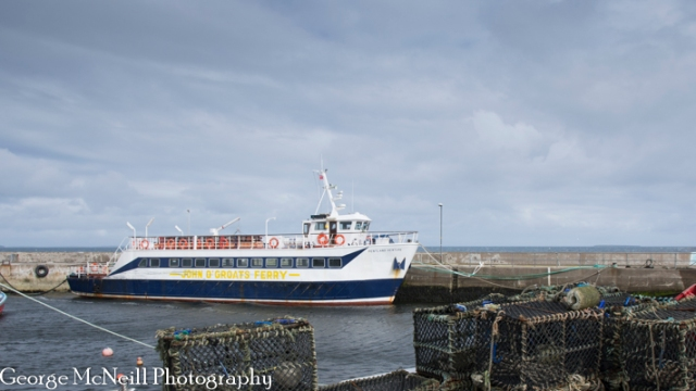 Scotland-116.jpg