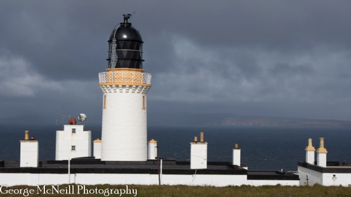 Scotland-118.jpg