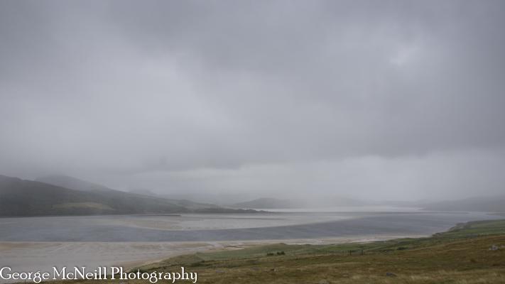 Scotland-120.jpg