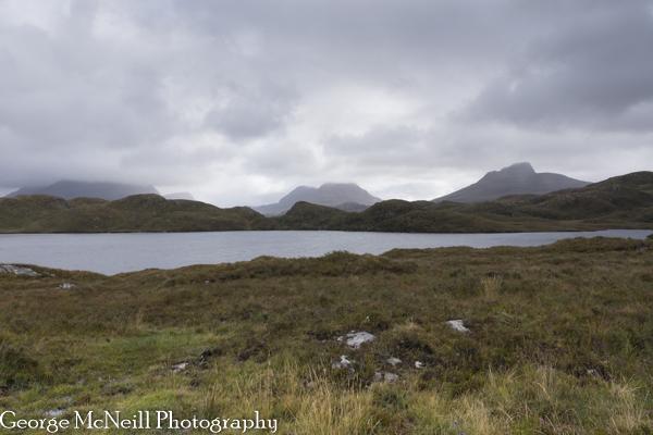 Scotland-128.jpg