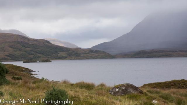 Scotland-129.jpg