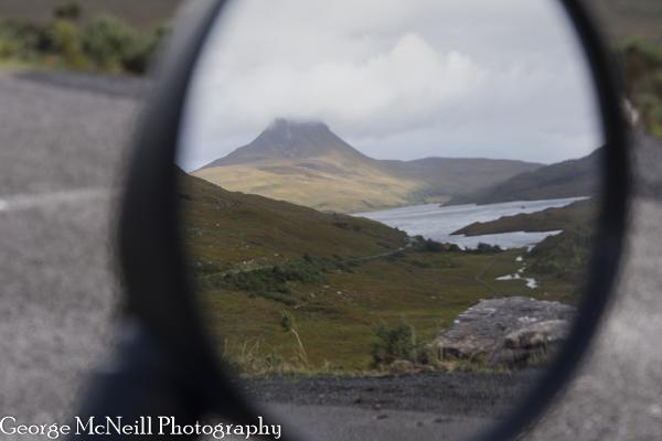 Scotland-130.jpg