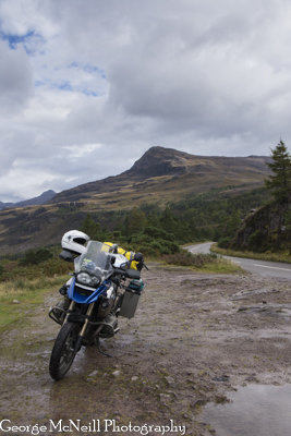 Scotland-132.jpg