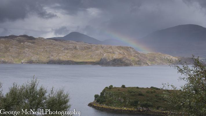 Scotland-134.jpg