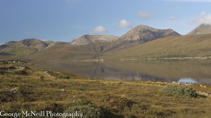 Scotland-138.jpg