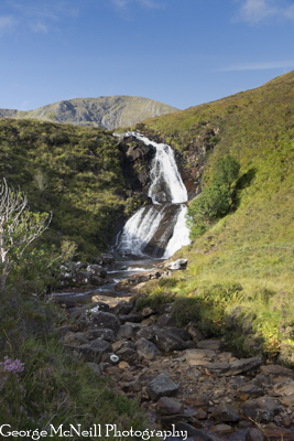 Scotland-139.jpg