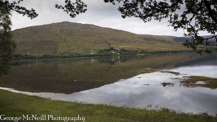Scotland-148.jpg