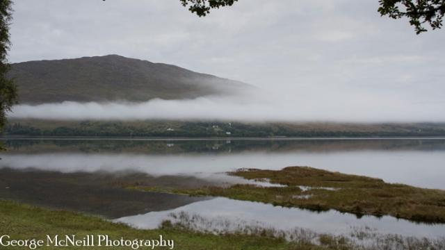 Scotland-149.jpg