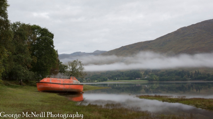 Scotland-150.jpg