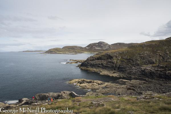 Scotland-156.jpg
