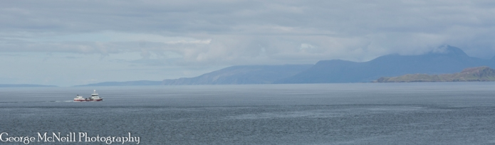 Scotland-158.jpg