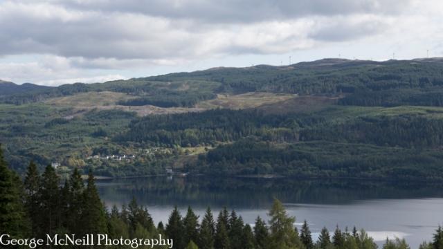 Scotland-159.jpg