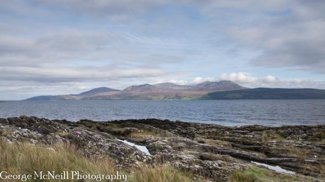 Scotland-162.jpg