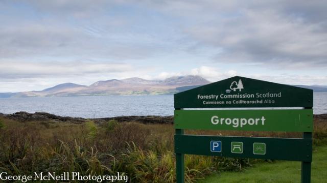 Scotland-163.jpg