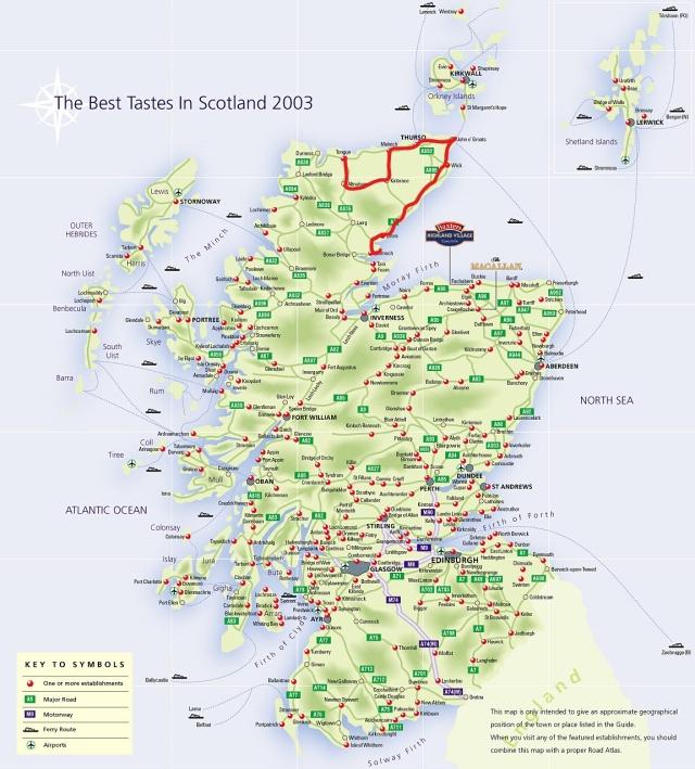 Scotland Map_LI (4).jpg