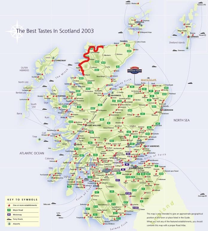 Scotland Map_LI (5).jpg
