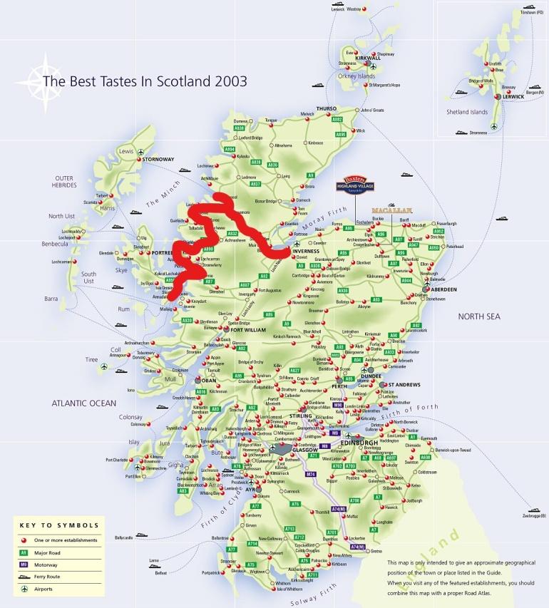 Scotland Map_LI (6).jpg