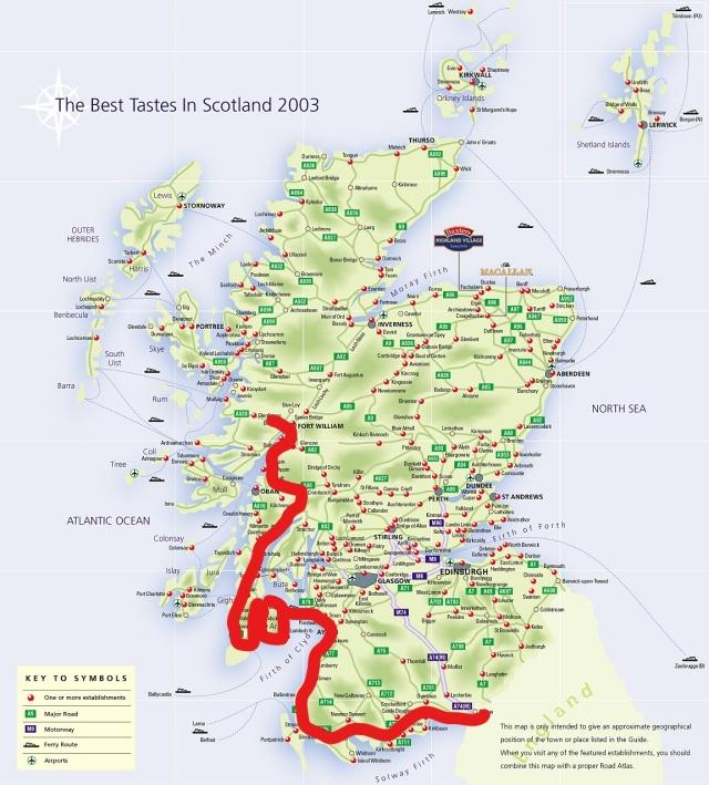 Scotland Map_LI (7).jpg