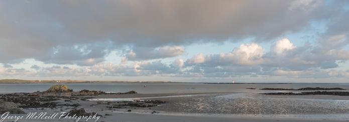 coast 2017-2157-3.jpg