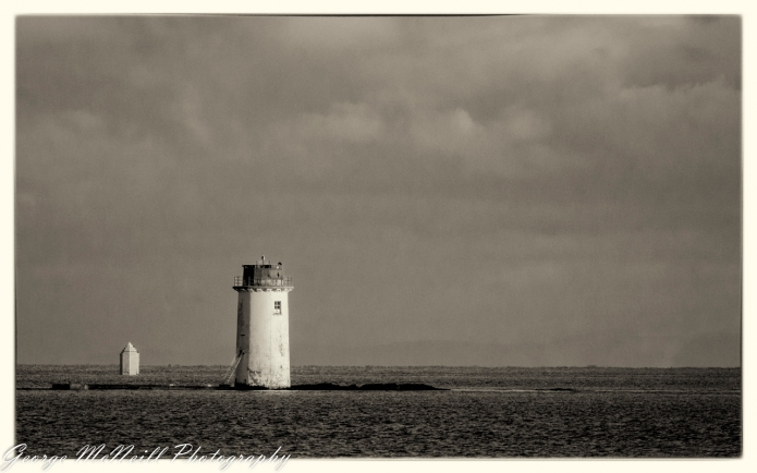 lighthouse-.jpg