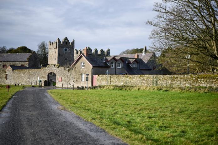 Castle Ward 2018-2240.jpg