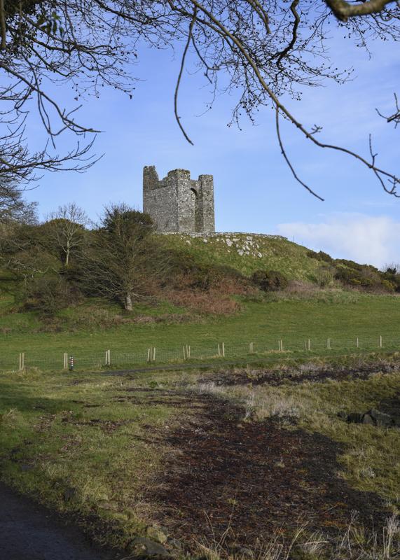 Castle Ward 2018-2261.jpg