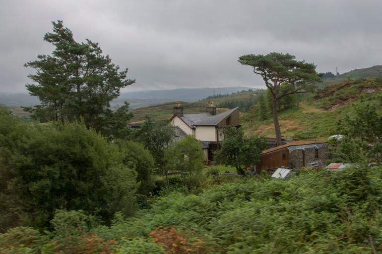 Wales-1-54.JPG