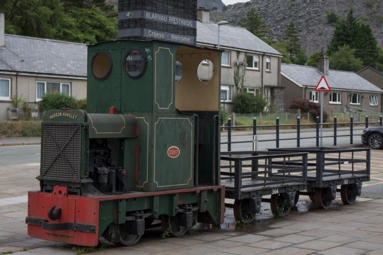 Wales-1-65.JPG