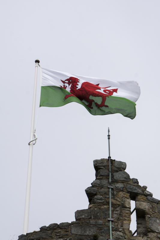 Wales-1-14.JPG